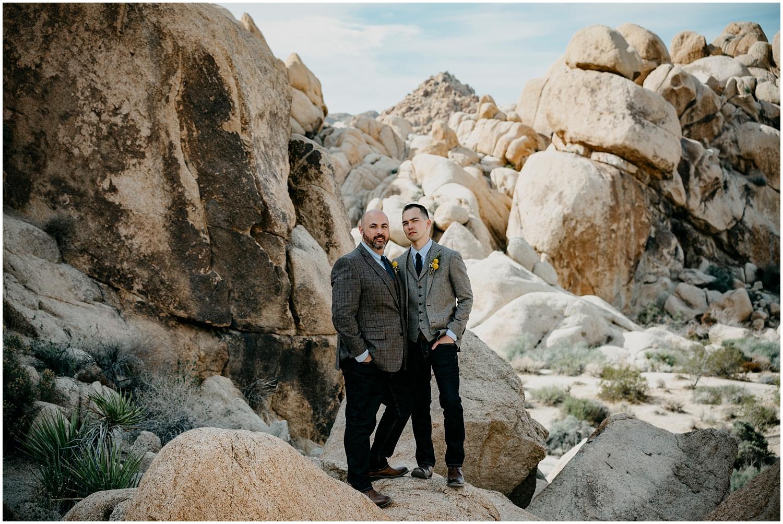 Palm Springs Wedding 0049.jpg