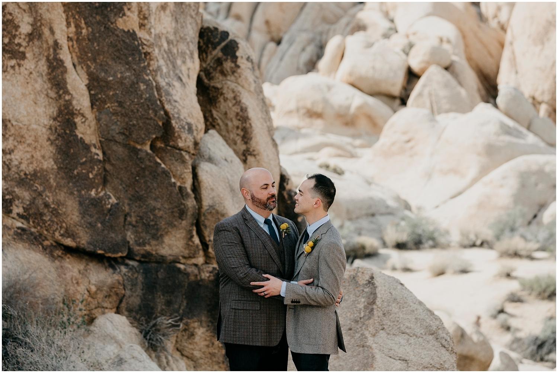 Palm Springs Wedding 0048.jpg