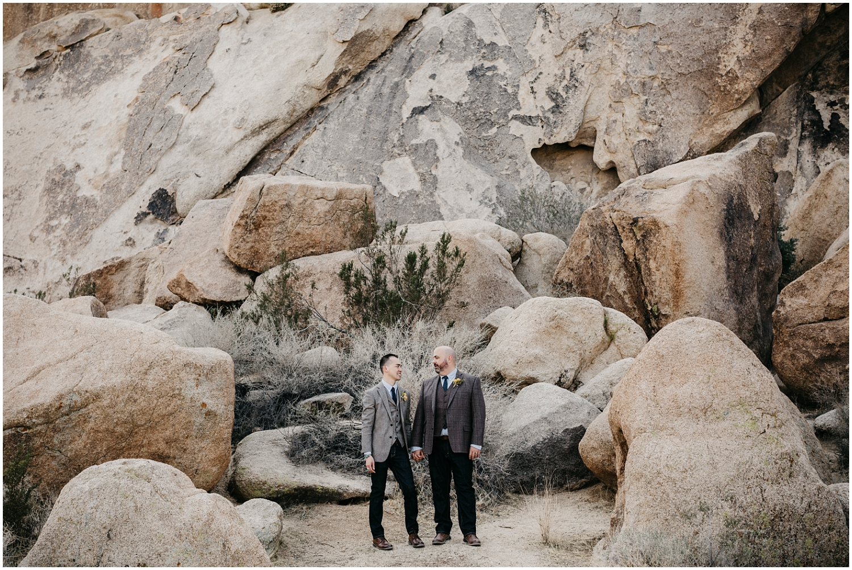 Palm Springs Wedding 0052.jpg