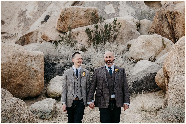 Palm Springs Wedding 0051.jpg