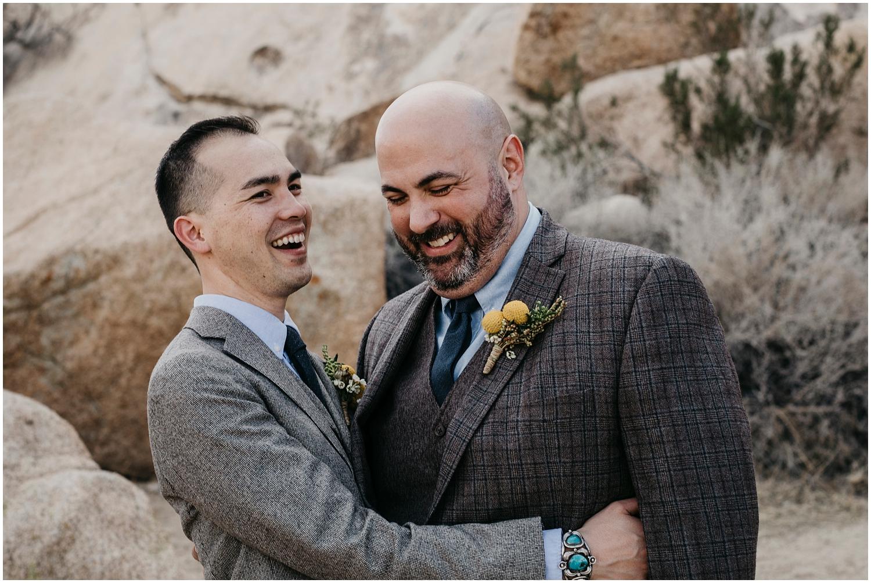 Palm Springs Wedding 0054.jpg