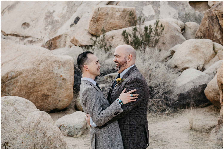 Palm Springs Wedding 0055.jpg