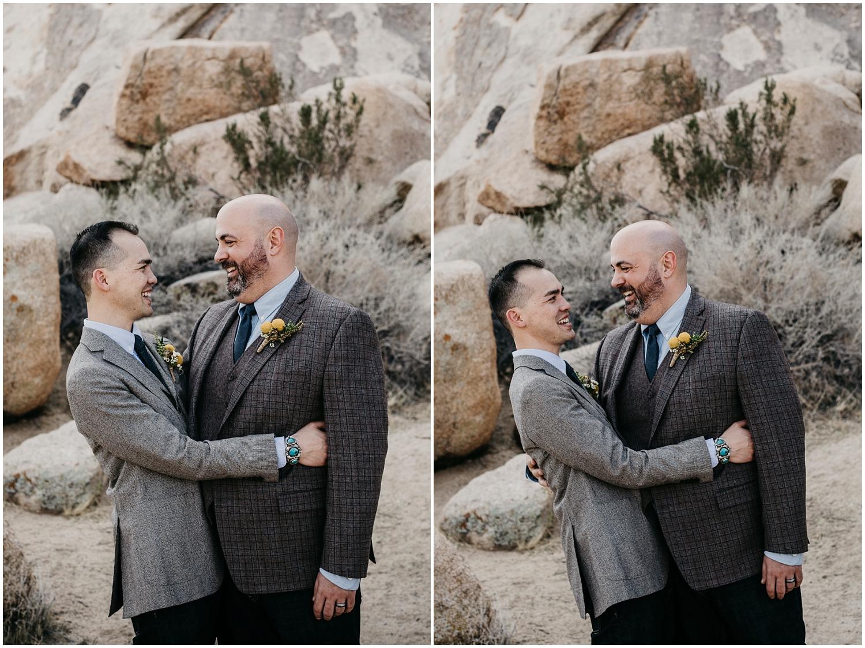 Palm Springs Wedding 0053.jpg