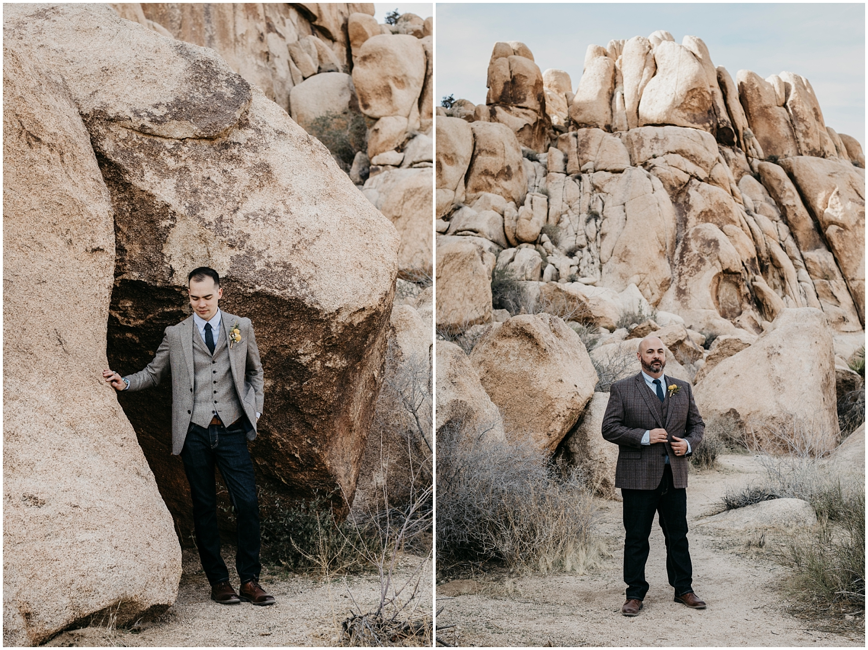 Palm Springs Wedding 0057.jpg
