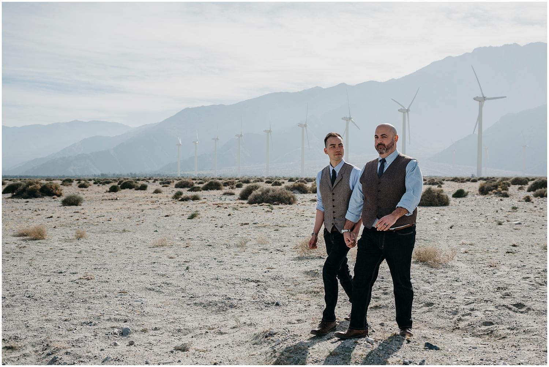 Palm Springs Wedding 0062.jpg