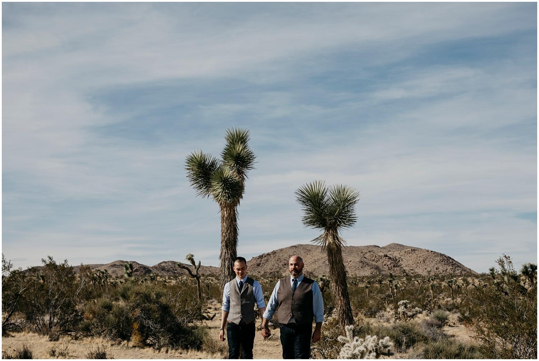 Palm Springs Wedding 0060.jpg