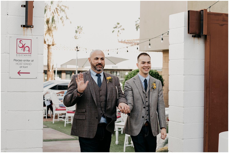 Palm Springs Wedding 0071.jpg