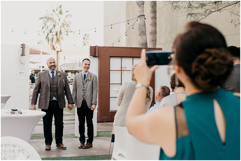Palm Springs Wedding 0073.jpg