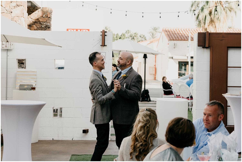 Palm Springs Wedding 0074.jpg