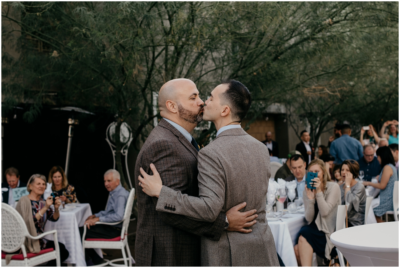 Palm Springs Wedding 0075.jpg
