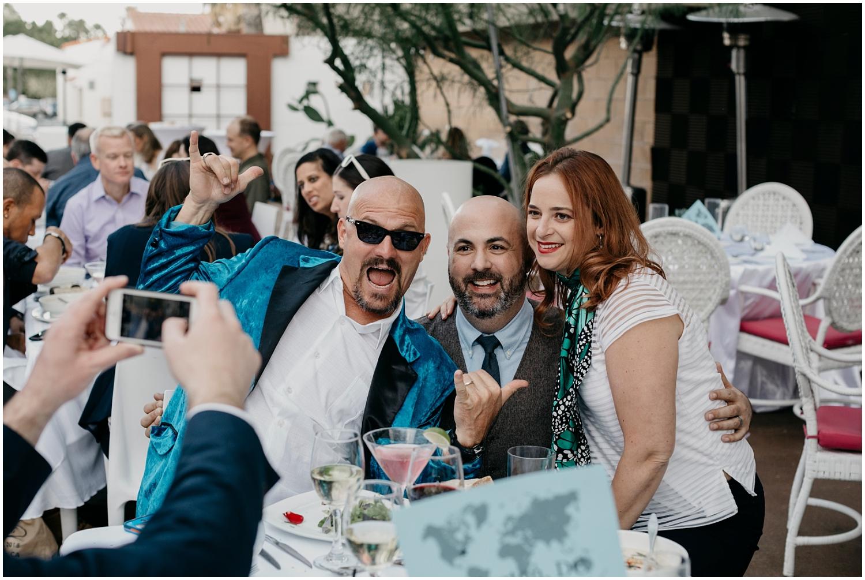 Palm Springs Wedding 0082.jpg
