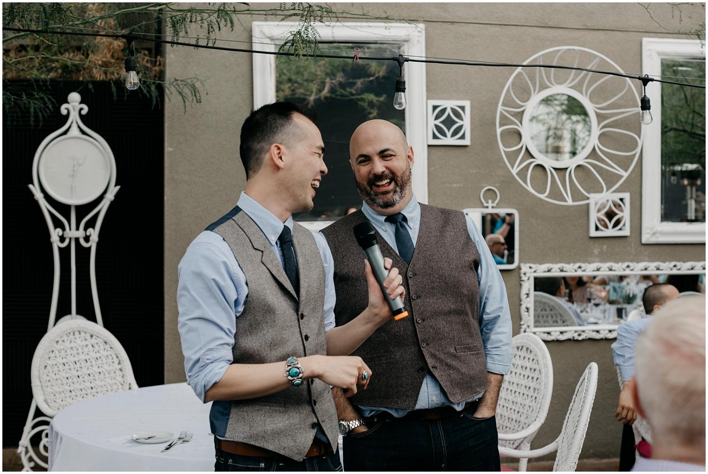 Palm Springs Wedding 0087.jpg
