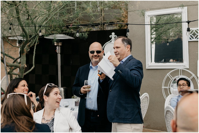 Palm Springs Wedding 0094.jpg