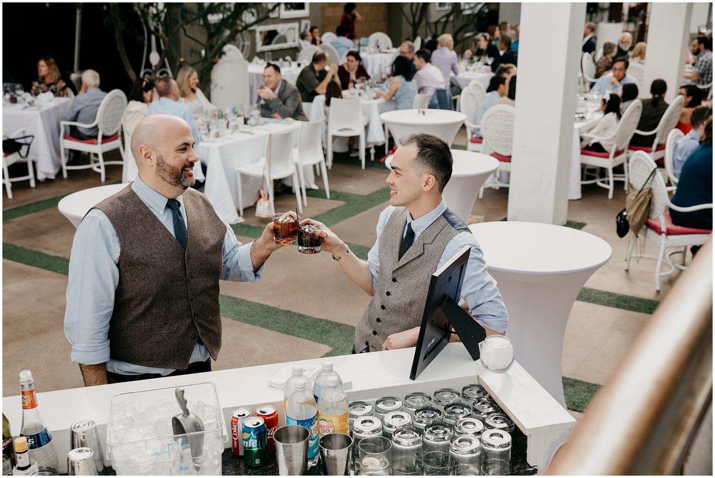 Palm Springs Wedding 0097.jpg