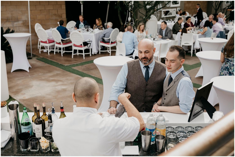 Palm Springs Wedding 0096.jpg