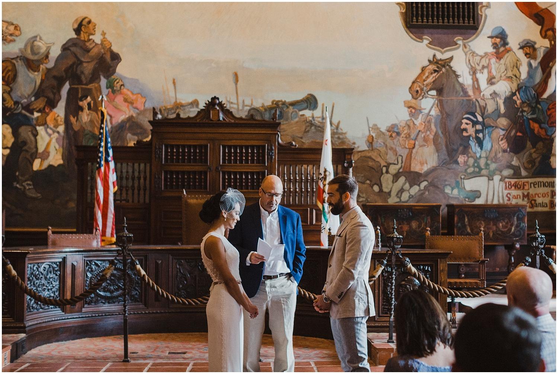 Santa Barbara Wedding (8).jpg