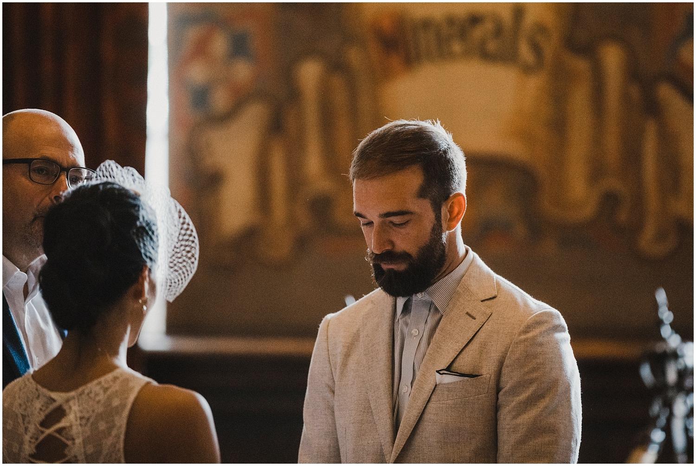 Santa Barbara Wedding (11).jpg