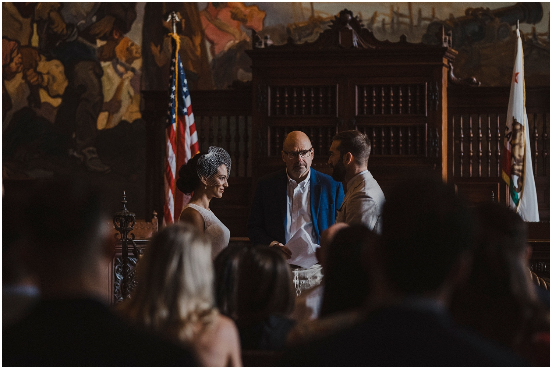 Santa Barbara Wedding (13).jpg