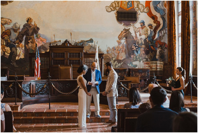 Santa Barbara Wedding (16).jpg