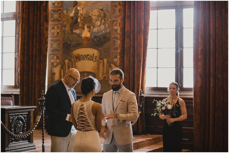 Santa Barbara Wedding (19).jpg