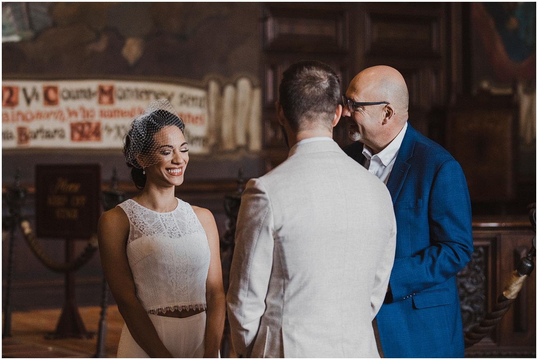 Santa Barbara Wedding (18).jpg