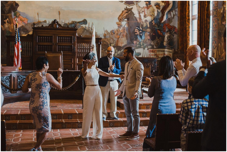 Santa Barbara Wedding (23).jpg
