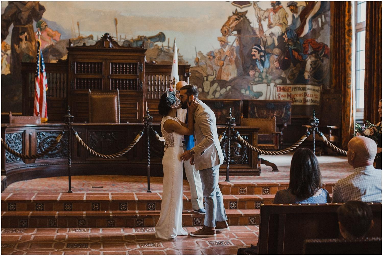 Santa Barbara Wedding (21).jpg