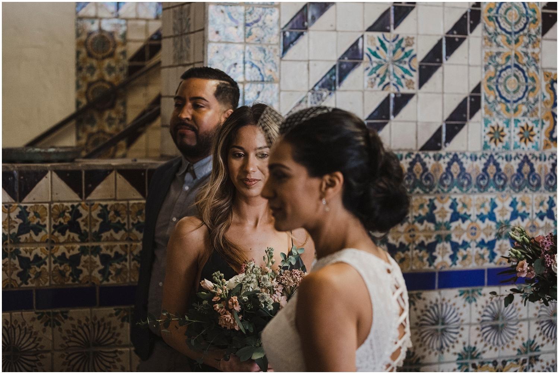 Santa Barbara Wedding (24).jpg