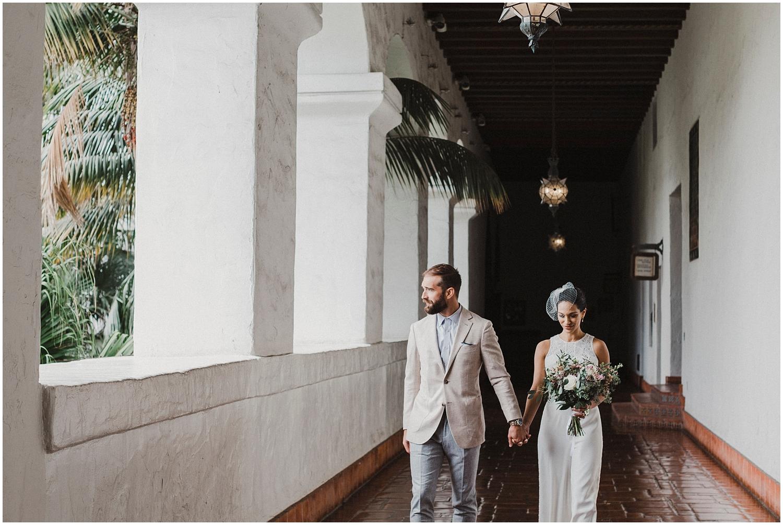 Santa Barbara Wedding (26).jpg