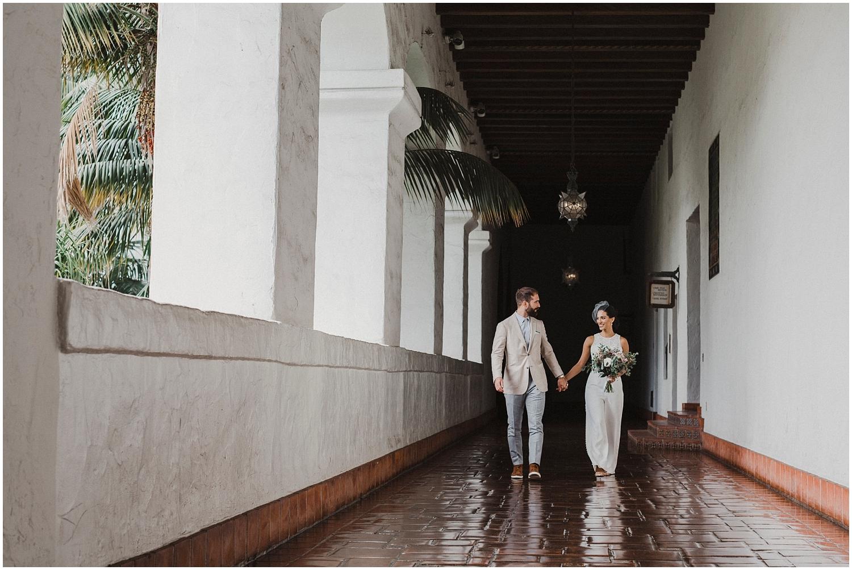 Santa Barbara Wedding (25).jpg