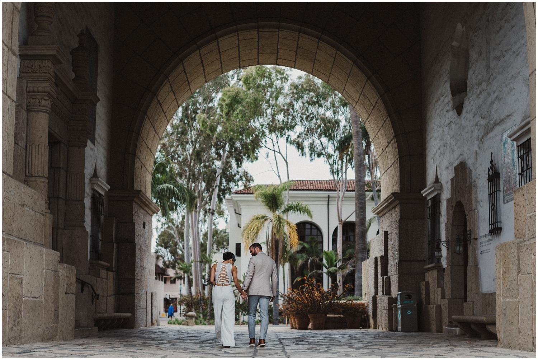 Santa Barbara Wedding (36).jpg