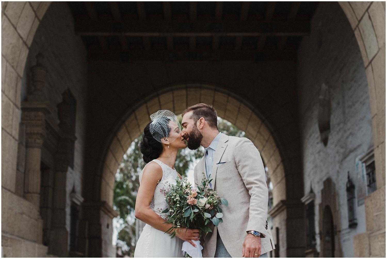 Santa Barbara Wedding (37).jpg