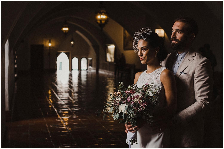 Santa Barbara Wedding (35).jpg
