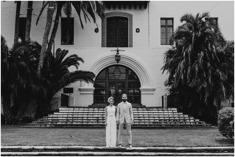 Santa Barbara Wedding (40).jpg