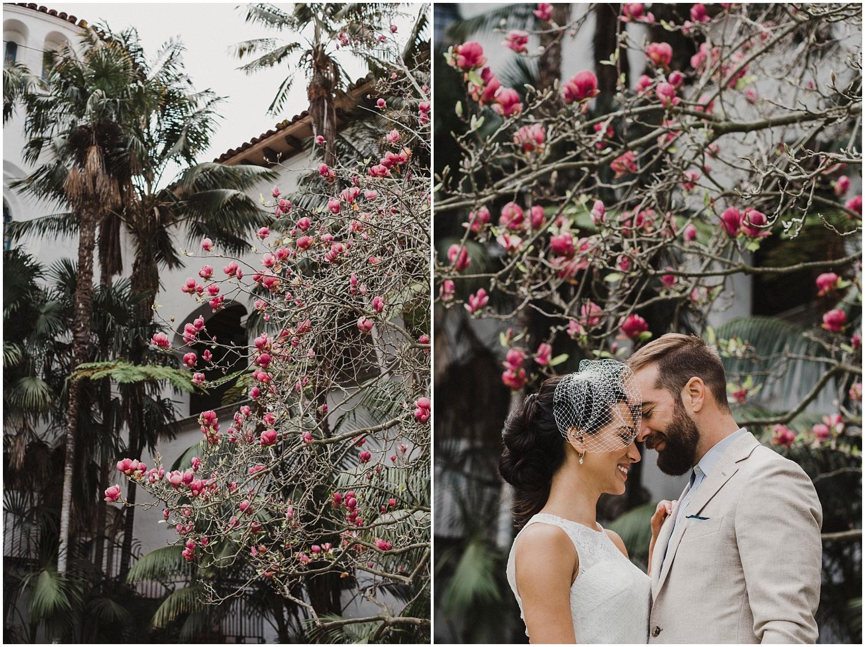Santa Barbara Wedding (38).jpg