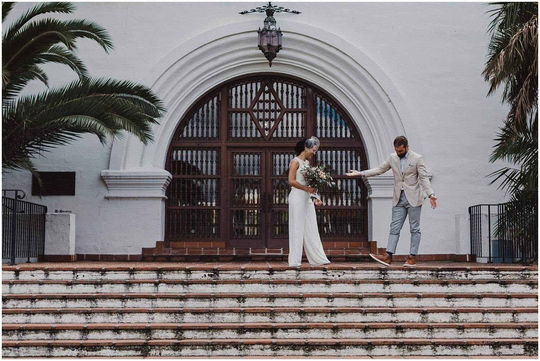Santa Barbara Wedding (43).jpg