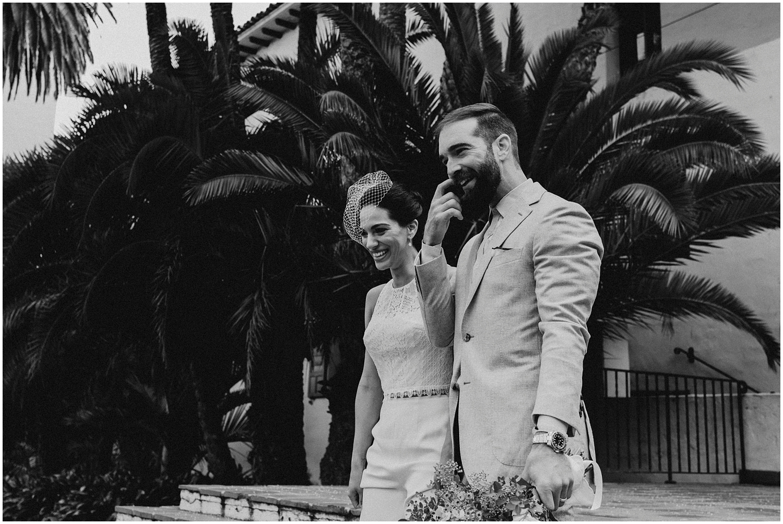 Santa Barbara Wedding (44).jpg