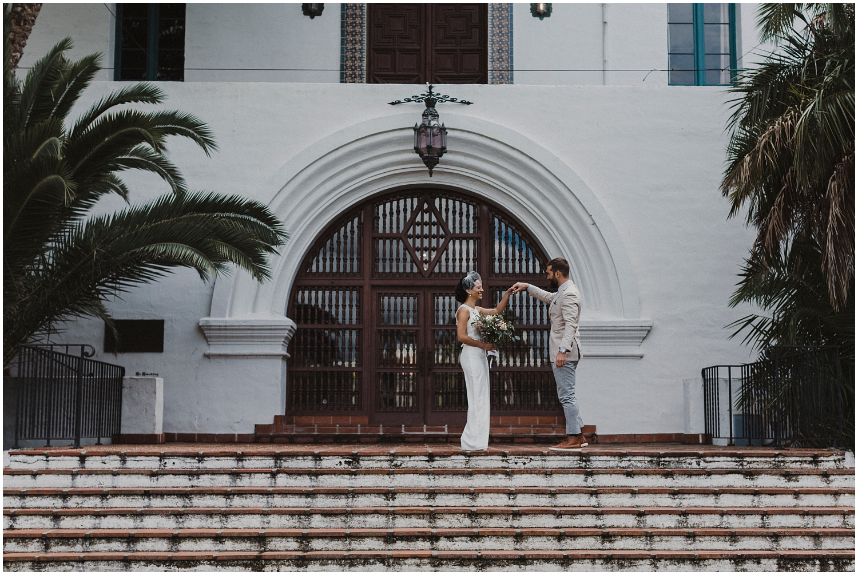 Santa Barbara Wedding (42).jpg
