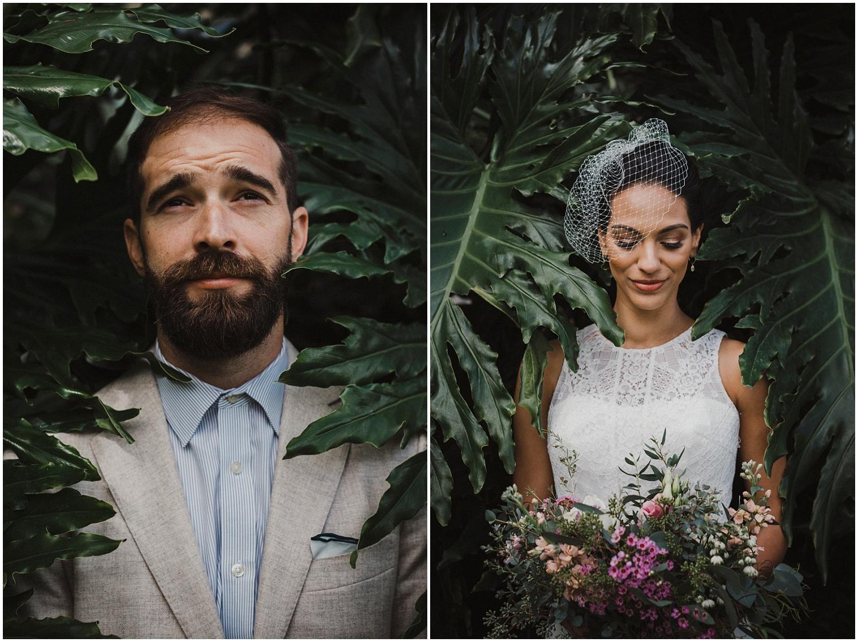 Santa Barbara Wedding (51).jpg