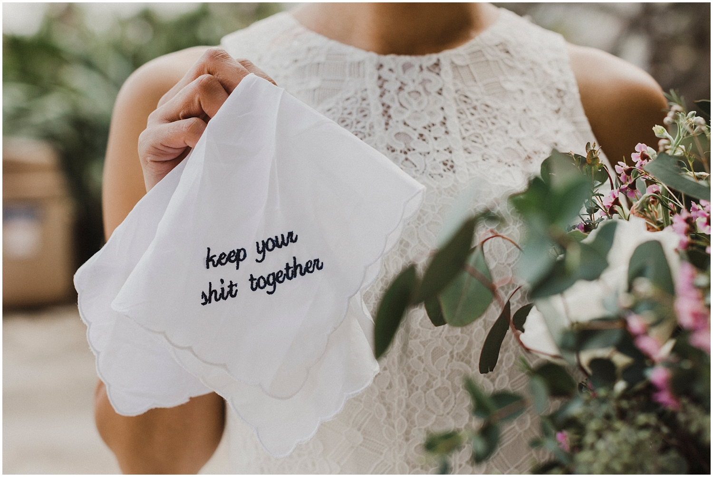 Santa Barbara Wedding (50).jpg