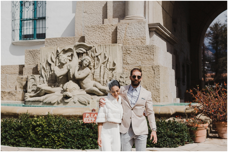 Santa Barbara Wedding (53).jpg