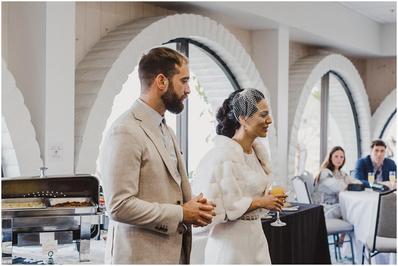 Santa Barbara Wedding (58).jpg