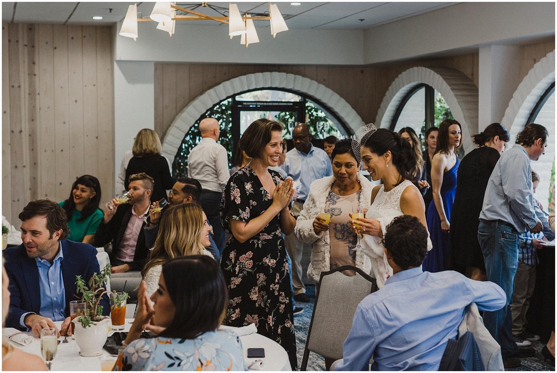 Santa Barbara Wedding (60).jpg