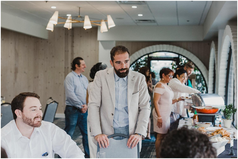 Santa Barbara Wedding (61).jpg