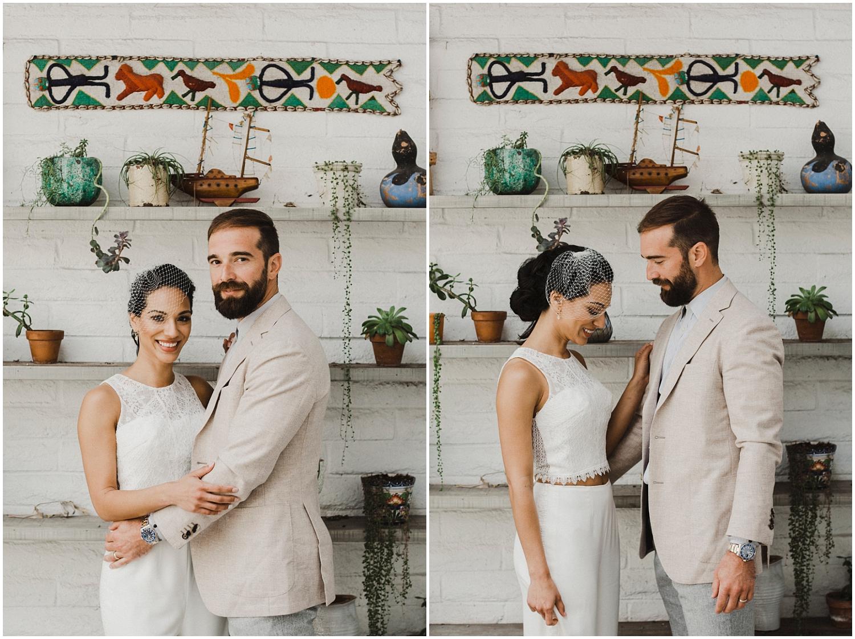 Santa Barbara Wedding (65).jpg