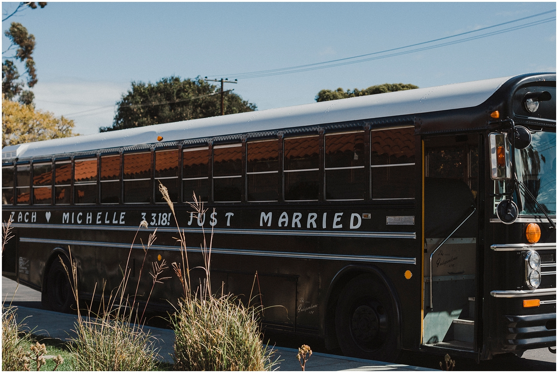 Santa Barbara Wedding (78).jpg