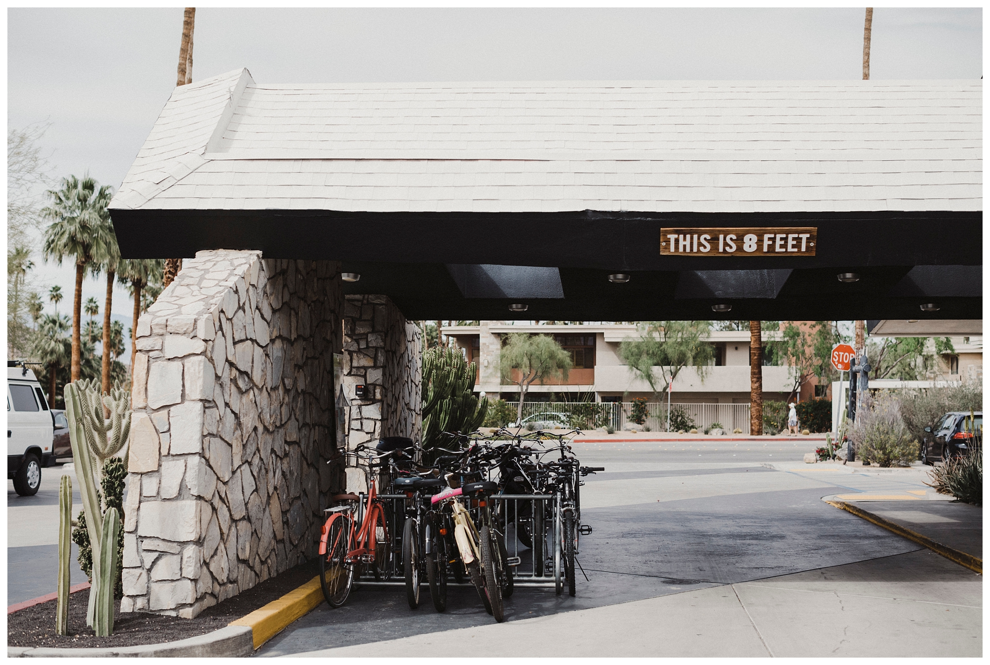 Ace Hotel Wedding Palm Springs (2).jpg