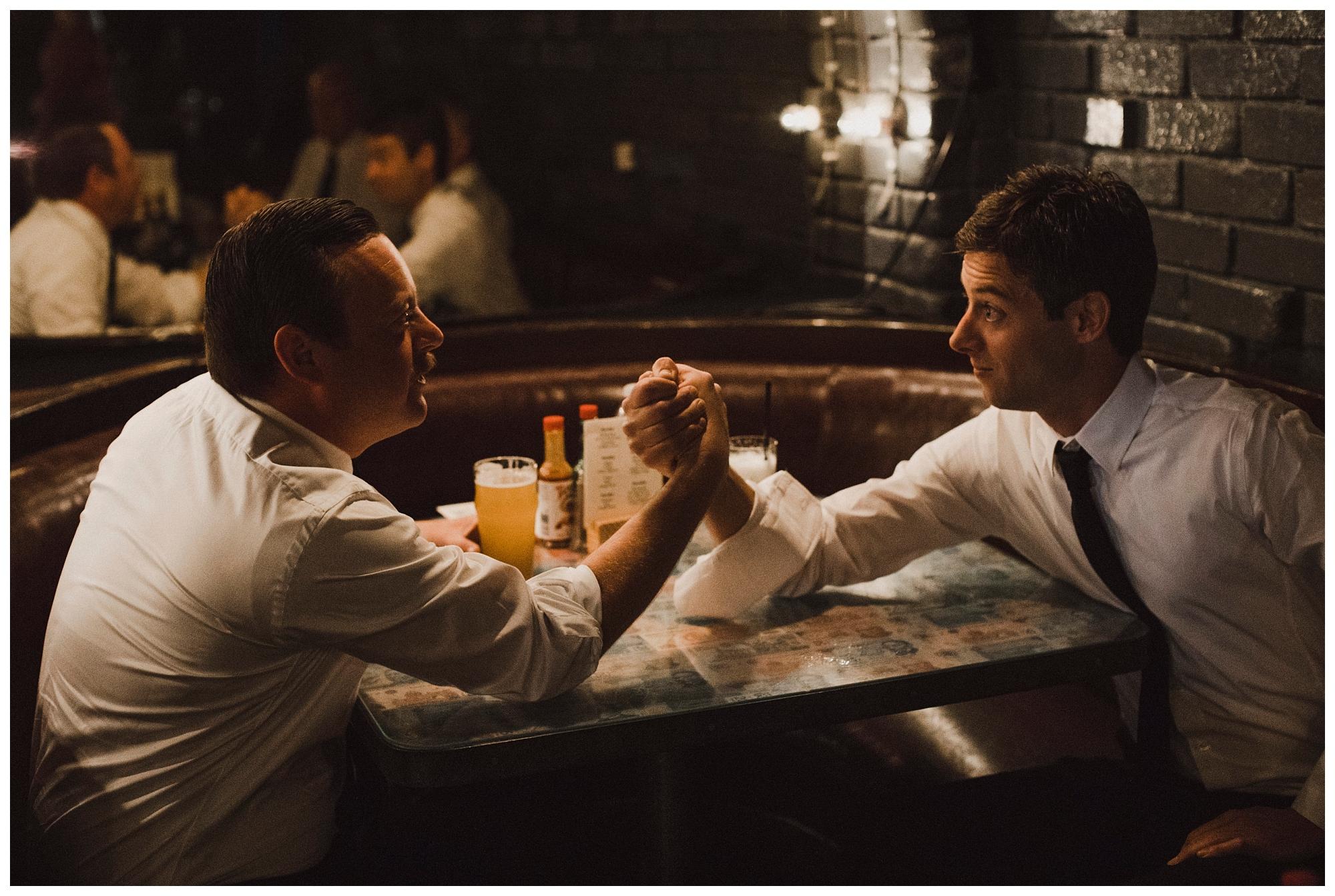 Ace Hotel Wedding Palm Springs (5).jpg