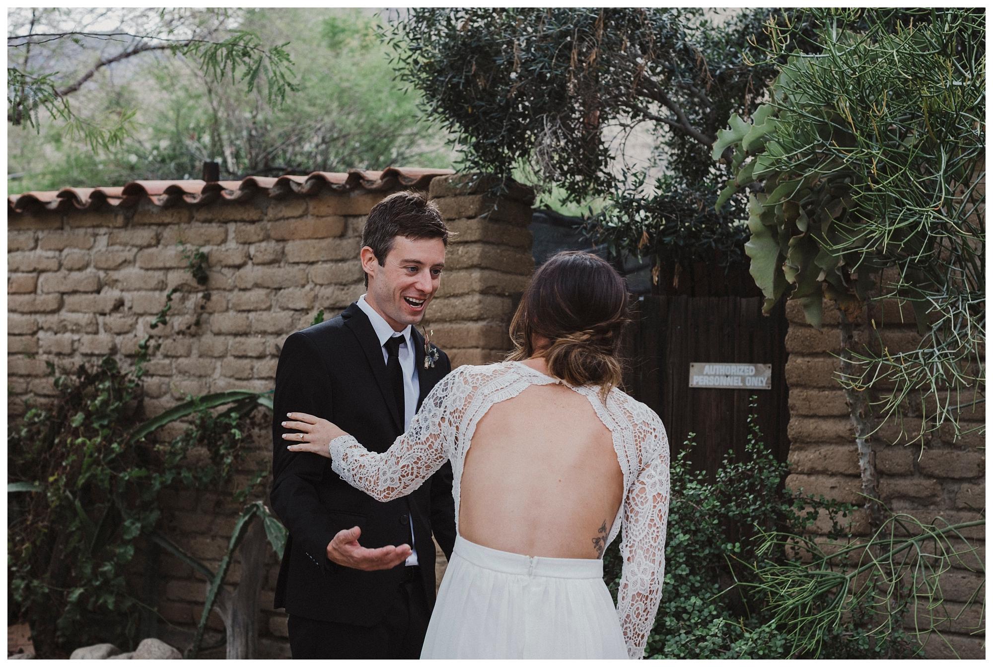 Ace Hotel Wedding Palm Springs (18).jpg