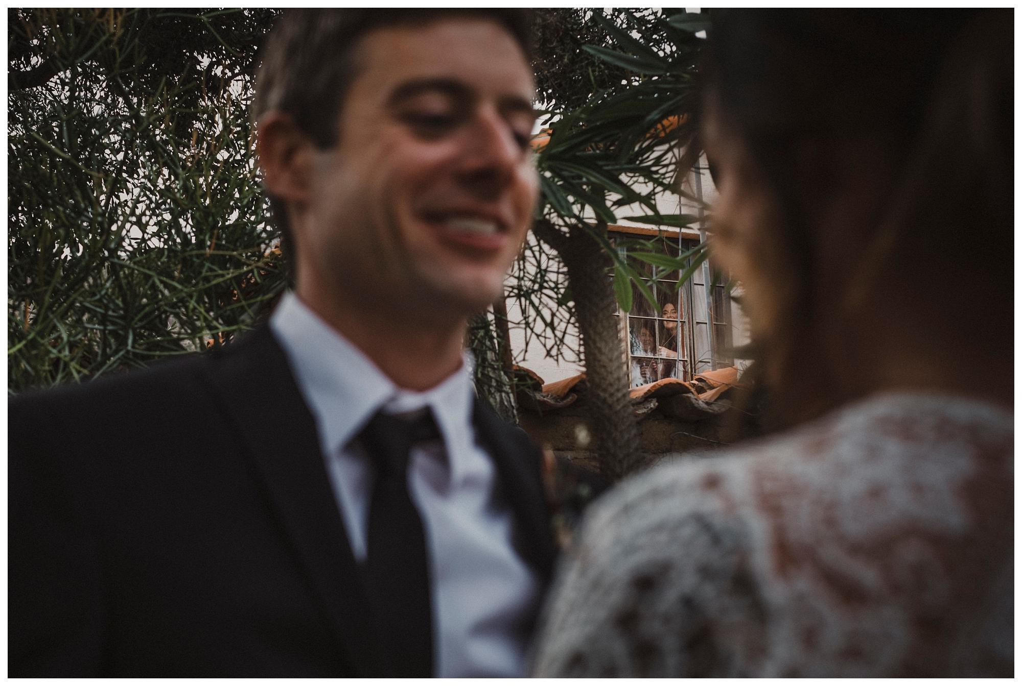 Ace Hotel Wedding Palm Springs (21).jpg